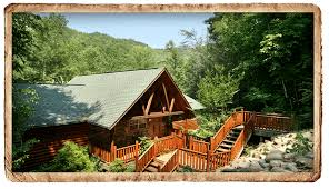 3 Bedroom Houses For Rent In Jackson Tn by Gatlinburg Cabin Rentals Cabins In Gatlinburg Tennessee