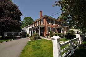 117 Boston Post Rd Amherst NH