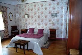chambres d hotes bourgogne du sud chambres d hôtes en bourgogne du sud chambre d hôtes