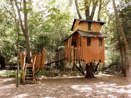 Two Story Fort Treehouse - Stauffer Woodworking 10 Fun Playgrounds And Treehouses For Your Backyard Munamommy Best 25 Treehouse Kids Ideas On Pinterest Plans Simple Tree House How To Build A Magician Builds Epic In Youtube Two Story Fort Stauffer Woodworking For Kids Ideas Tree House Diy With Zip Line Hammock Habitat Photo 9 Of In Surreal Houses That Will Make Lovely Design Awesome 3d Model Free Deluxe