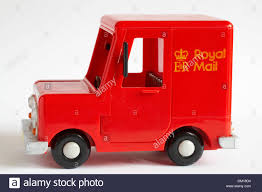 ER Royal Mail Van Plastic Toy Car Isolated On White Background Stock ... 2101d Mail Truck Diecast Whosale Youtube Usps Postal Service Mail Truck Collection Scale135 Ebay This Toy Mail Truck Mildlyteresting Car Wash Video For Kids Amazoncom Fisherprice Little People Sending Letters Vtg 1976 Matchbox Superfast 5 Us Lesney Diecast Toy Car Greenlight 2017 Longlife Vehicle Llv Rare Buddy L Toys Wanted Free Appraisals Lego Usps Astro Boy Tada Japan 8 Mark Bergin Bargain Johns Antiques Blog Archive Keystone Packard