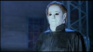 Who Plays Michael Myers In Halloween 2018 by Halloween Returns Michael Myers New Sequel Blastr