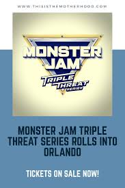 Monster Jam Triple Threat Series Rolls Into Orlando - This Is The ... Monster Jam Grave Digger Ready For Citrus Bowl Orlando Sentinel Wild Florida Airboat Ride And Truck Combo 2018 Tickets Now On Sale Youtube Rolls Into This Weekend See Trucks Free Next Week Trippin With Tara A Monstrously Fun Time Two Boys Affected By Childhood Cancer Get Triple Threat Series At The Amway Center In Upcoming Dates Ticketsavagescom Advance Auto Parts Da Pinterest Buy Or Sell 2019 Viago Swamp Stock Photos Images Alamy