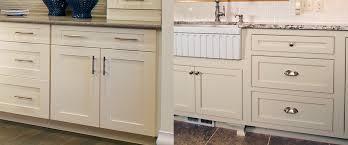 Huntwood Cabinets Arctic Grey by Door Overlays Custom Cabinets