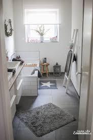 makeover badezimmer in grau und weiß fräulein emmama