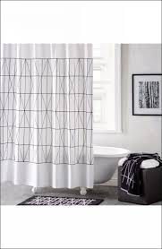 Yellow And Gray Window Curtains by Furniture Magnificent Kitchen Curtains Walmart Short Gray Window