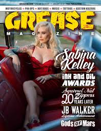 Grease Inc. January 2018 By Grease Inc. Magazine - Issuu Interviews Indelible Journeys Heres What It Cost To Make A Cheap Toyota Tacoma As Reliable Katoomba Tyre Service Home Facebook Nascar Missed A Call At Texas Motor Speedway Racing News Best Chocolate Chip Cookies In The Usa Where To Find Americas Used Hyster S80xl 8000lb Propane Forklift Coast Machinery Group 73 Best One Ingredient Three Ways Images On Pinterest Four Ned Erickson May 2016 Truck Rams Into German Christmas Market Killing 12 People Mpr Maitlands Big Thing Australias Map Queensland Country Life New Blue Diamond Gourmet Almonds Pink Himalayan Salt Amazoncom