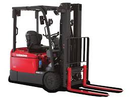 4000 SERIES COUNTER- BALANCED TRUCKS SIT-DOWN - PDF Goscor Earns Its Stripes At Zebra Hub Of Exllence In Gaborone Crown Fc 5200 Series 2005 Tsp600030 Used Forklifts Sit Down Forklift Raymond 4460 Electric Download Pictures For Listing 467198 Crowns Wning Tsp 6000 Turret Order Picker Wwwc Flickr Make Model 30tsp Year 2006 Hours 645 Capacity 3000 Lbs Rr 5795s S Class Reach Truck Llorsa About Us And Our Company More Than Meets The Eye 5700 Attains New Utilspc Trucks Sct6000 Rmd Deep Lift Brochure