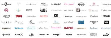 how to choose women clothes and 5 top brands of clothes koreabridge