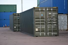100 Shipping Containers 40 Ft Container Foot Container Sale And Hire Storage Or