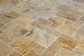 scabos travertine floor tile free sles kesir travertine tile antique pattern sets scabos