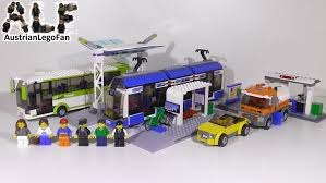Lego City 8404 Public Transport Station / Grosse Bus Und Tramstation ... Lego City Itructions For 60004 Fire Station Youtube Trucks Coloring Page Elegant Lego Pages Stock Photos Images Alamy New Lego_fire Twitter Truck The Car Blog 2 Engine Fire Truck In Responding Videos Moc To Wagon Alrnate Build Town City Undcover Wii U Games Nintendo Bricktoyco Custom Classic Style Modularwith 3 7208 Speed Review Lukas Great Vehicles Picerija Autobusiuke 60150 Varlelt