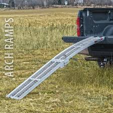 YUTRAX Loading Ramps And Utility Trailers - YUTRAX Portable Aluminum ... Heavy Duty Alinum Truck Service Ramps 7000 Lbs Capacity Amazoncom 1000 Lb Pound Steel Metal Loading 6x9 Set Of 2 Race Why You Need Them For Your Race Program Pc Lb 84 X 10 In Antiskid Princess Auto Trucut Ultraramps 6500 9000 Trucks And Vans Inlad Readyramp Compact Bed Extender Ramp Black 90 Open 50 On Custom Llc Car Service Ramps The Garage Journal Board 2017 New Isuzu Npr Hd 16ft Landscape With At Cheap For Pickup Find