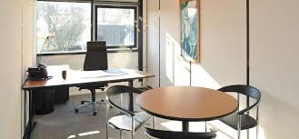 bureaux partager bureaux à partager et coworking à nantes est près de sainte luce