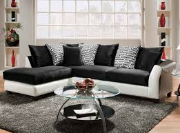 Bernhardt Foster Leather Furniture by Fascinating 4 Seater Leather Curved Sofa Tags 4 Seat Leather
