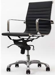 which office chair design will be best for you bazar de coco