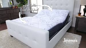 Jerome s Furniture