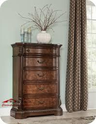 Bostwick Shoals Chest Of Drawers by Ashleyb705 In By Ashley Furniture In Houston Tx Ashley B705