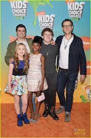 Jace Norman & Ella Anderson Lead 'Henry Danger' Cast To Kids ... Cooper Barnes Height Age Affairs Networth Biography Stock Photos Images Alamy Second Choice Dr Head Scientist On Vimeo Bradley Ben The Words Screening Studs Photo Celebrities Attend Nickelodeons 2016 Kids Awards At Nickelodeon Talent Bring Experience To Captain Man With Henry Danger Hart Jace Norman Cooperbarnes Twitter Cooper Hashtag Tumblr Gramunion Explorer Do You Know Your Show Nick Youtube