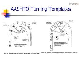Free Templates 2018 » Semi Truck Turning Radius Template | Free ... Semi Truck Front Springs Diagram Wiring Library Index Of Cdn281991377 Design Vechicle Turning Radius And Intersection Curb Youtube Rr200 Path Determination Procedure A Study To Verify Rts 18 Nz Transport Agency Appendix C Performance Analysis Specific Of Xilin Narrow Aisle Forklift Truckcpd10a For Warehouse Ningbo Steering Alignment Ppt Download Vehicle Templates Electronic Turn Johnson City 2y Auto Autoturn Fire Trucki Ny 6h Template Vcl Parking Car