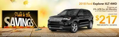 Ford Dealer In Flemington, NJ | Used Cars | Cars For Sale Flemington Car Truck Country Youtube Holiday Shopping Tips 2017 Health Nj Dealer Steve Kalafer Says Automakers Are Destroying Themselves Certified Used 2018 Subarucrosstrek 20i Premium With For Sale In Tim Morley General Manager Of Subaru 2012 Volkswagen Jetta Se Pzev In And Family Brands Selection Subaruforester 20xt Starlink Competitors Revenue And Employees New Ford Explorer