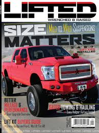 Lifted Truck Magazine Pink Black Truck Lifted 2019 Chevy Silverado 2500 2018 Yenko Sc Packs Used Cars Lancaster Pa Trucks Auto Cnection Of 2011 F150 Top Car Reviews 20 Inspirational For Sale Automagazine What Do You Build When Most The Lowered And Lifted Trucks Have Diesel Of The 2017 Sema Show Ord Lift Install Part Rear Yrhyoutubecom 1968 Fullsize Pickup Transcend Their Role As Icons Genital Find Used Gmc Sierra Hd 4x4 Duramax 8lug Magazine Wow