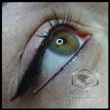 EYEMONSTER Rakuten Ichiba Store Colored Contact Lens PienAge