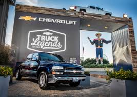 Chevrolet Introduces Official Truck Legend Of Texas 1981 Chevrolet Ck Truck For Sale Near Arlington Texas 76001 1966 Trucks Es 350 Vehicles For Sale Park Place 1987 Ford Ranger Classics Used 2008 Silverado 1500 Work Pickup 1971 Serving Weatherford Classic Buick Gmc In Granbury An 1986 Tx Accsories Bed Covers Dallas Jeep Lift Kits Offroad 41 Best Images On Pinterest Accsories