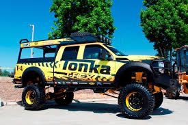 Galpin Auto Sports - Tonka T-Rex - 8-Lug Magazine Longhorn Ford On Twitter Taking Play To A Whole New Level The 2016 F150 Tonka Edition Walkaround Youtube Announcing Kelderman Suspension Built Trex Tonka Truck Toys The 2014 Limited Edition Jackschmittford New 72018 Used Dealer York In Saugus Ma Near F750 Dump Brings Popular Toy Life 2013 Awesome Original Vintage 1957 Hubley F350 Photo Image Gallery 20 Best Of Ford Tonka Art Design Cars Wallpaper Ford Dump Truck Is Ready For Work Or Play Allnew