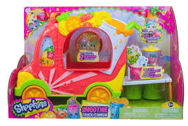 Shopkins Smoothie Truck Playset | Walmart Canada Shopkins Smoothie Truck Combo With Exclusive Pineapple Lily Shoppie 20ft Food Approved For Juices Smoothies The Group Ice Cream Yogurt And Shakes In Long Island City Filesmoothie Food Truck At Syracuse Jazz Festjpg Wikimedia Commons Smooth N Groove Smoothies That Make You Dance Closed Au Naturel Juice And Orlando Florida 2016 Jacinda Berry Smooth Fits World Wide Waftage Wafting Through Our Travels Shoppies Playset Truckmaui Wowi Hawaiian Coffee Smoothie Truck Street Coalition Rider Cleveland Trucks Roaming Hunger
