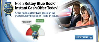 How Much Is My Car Worth? | Value Your Trade In Hopewell, VA