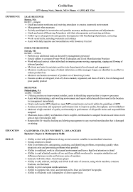 Receiver Resume Samples | Velvet Jobs Warehouse Resume Examples For Workers And Associates Merchandise Associate Sample Rumes 12 How To Write Soft Skills In Letter 55 Example Hotel Assistant Manager All About Pin Oleh Steve Moccila Di Mplates Best Machine Operator Livecareer Grocery Samples Velvet Jobs Stocker Templates Visualcv Indeed Security Inspirational Search For Mr Sedivy Highlands Ranch High School History Essay Warehouse Stocker Resume Stock Clerk Sample Basic Of New 37 Amazing