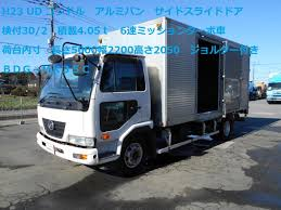 TRUCK-BANK.com - Japanese Used 21 Truck - UD TRUCKS CONDOR BDG-MK35C ... Ud Flyer From Email Allquip Water Trucks Ud 2300lp Cars For Sale 2000nissanud80volumebodywwwapprovedautocoza Approved Auto Automartlk Registered Used Nissan Lorry At Colombo Lovely Cd48 Powder Truck Sale Japan Enthill 3300 Truckbankcom Japanese 51 Trucks Condor Bdgmk36c 1997 Udnissan Ud1800 Axle Assembly For Sale 358467 Box Cars Contact Us Vcv Newcastle Bus