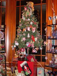 Christmas Tree Lane Ceres Ca by Solomon U0027s Words For The Wise 12 5 10 12 12 10