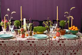 35 Fall Table Decorations - Ideas For Autumn Tablescape And ... Swfl Teachers Ditching Desks For Alternative Seating In Native American Drum Tables Home Decor Mission Del Rey Amazoncom Uhoo2018 Squarerectangle Polyester Table Cloth Ox Yoke Console Gallery Southwest Chair Rental Tortuga Ps4samzoec Ding Table On The Veranda Of Luxury 5 Star Hotel Farmhouse Tables And Chairs Pine Western Turquoise Copper Fniture Cabinets Beds Room Kallekoponnet Sets With Bench Leather Sharing Is Digital Labor Eflux