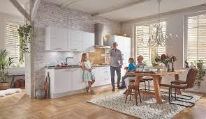 küche individuell zusammenstellen liefern lassen