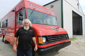 Food-truck Builder On A Roll – Note The Time Pizza Food Trucks Ccession Trailers Mobile Brick Ovens 26 Roaming Kitchens Your Ultimate Guide To Birminghams Truck Delivery Concepts For Catering Youtube Marconis Detroit Hunger Simply Engine 53 Tampa Zilla Home Facebook 3 New Austin Veggie Pizzas Vegan Tacos And Meaty The Eddies Yorks Best Smokin Hot Sacramento Ducato Van Neros Geneva Switzerland