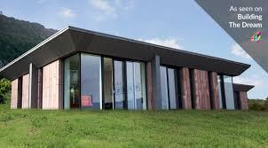 100 House Architecture Design HOME