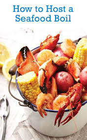 Turn Your Traditional Backyard Barbecue Into A Party To Remember ... Crawfish Boil Clam Bake Low Country Maryland Crab Boilits Stovetop Clambake Recipe Martha Stewart Onepot Everyday Food With Sarah Carey Youtube A Delicious Summer How To Make On The Stove Fish Seafood Recipes Lobster Tablecloth Backyard Table Cloth Flannel Back 52 X Party Rachael Ray Every Day Host Perfect End Of Rue Outer Cape Enjoy Delicious Appetizer Huge Meal And Is It Acceptable Have Clambake At Wedding Love Idea Here Are 10 Easy Steps Traditional