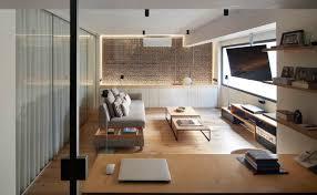 100 Art Studio Loft Gallery Of Yerce Architecture Zaas 6
