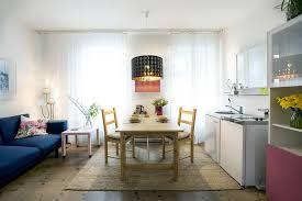 apartment berlin kreuzberg ruhig und zentral germany