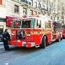 FDNY ENGINE 54 OPERATING AT A 3RD ALARM FIRE IN MANHATTAN NEW YORK ... Fire Truck Near Ground Zero New York Department Fdny Stock Trucks Graveyard Queens City 46th Str Flickr Responding Youtube Free Images Water City New York Red Equipment Usa Ladder Fire Trucks Photo Poco_bw 8717306 New Fire Trucks Delivered To City Of Mount Vernon Of Mount Usa December 31 2007 A Truck From The York August 24 2017 Big Red In Mhattan Engine What Does That Mean And Is The Best Color Blows Tire Shatters Store Window Pinterest