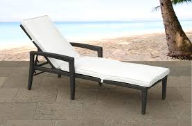 Big Beach Chair - Lovingheartdesigns Big Lots Fniture Clearance Elegant Fresh Lounge Chair Cushions Relax And Soak Up The Sun With Jelly Villa Classy Outdoor Ohana Wicker Fiesta 3 Piece Bistro Set Amazing Chaise Chairs Ideas Pool Target Fabulous Fancy Patio Cadian Cool Bedroom Breathtaking Wilson Fisher For Amusing Round Lounges Ipirations Images Nice Folding Table Also Retro Sectional Sofa Black Decor References Cushion Lowes Patios Allen Roth Replacement Parts