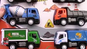 Garbage Truck Videos For Children L Garbage Trucks, Crane ... Cstruction Trucks Toys For Children Tractor Dump Excavators Truck Videos Rc Trailer Truckmounted Concrete Pump K53h Cifa Spa Garbage L Crane Flatbed Bulldozer Launches Ferry Excavator Working Tunes 1 Full Video 36 Mins Of Truck Videos For Kids Vehicles Equipment The Kids Picture This Little Adorable Road Worker Rides His Tonka Toy Tow And Toddlers 5018 Bulldozers Vs Scrapers