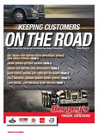 Bergeys Truck Newsletter   Biodiesel   Truck Parts Department Rhode Island Truck Center East Providence Drivers Way Pelham Al Great Used Cars Service Obsolete Ford Automotive Whosale Of Va Aftermarket Medium Duty Body Best Resource Our Internal Network Over 100 Uhaul Owned Parts Warehouses Is Download Autoparts Online Car Solutions Review Super Wind Warm King 8kw 24v Diesel Air Parking Heater Air8kw24vdw Hrxl Towbars Secohand Towbar For Vehicles Wrecker Nz Window Lift Sliding Pivot Regulator Clip Auto Fastener For Bmw E32 And Accsories Catalog Arizona