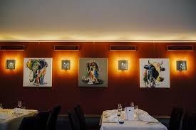 restaurant jordans meisterküche in bad oeynhausen