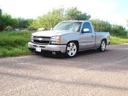 Post The Truck You Just Cant Quit Looking At | Page 175 | Chevy ... Hate The Rims Dig Truck Rgv Trucks Pinterest Cars Bagged Nnbs Gmt900 0713 Thread Page 6 Chevy Truckcar Sergios Truck Accsories Pharr Tx 9567827965 Sergios Gallery Rgv Junk Removal Lets See Some Slammed A No Bags 27 Rgvcdlservices Twitter Search Of Moving Uncovers 10 Illegal Immigrants Kztv10com Lethal Weapon Blown And Cammed Test Hit Speed Society Houonseettrucks Instagram Profile Picbear Running Shoes On New Times At Shootout Commercial Sales New From Forum Gmc Custgmcom