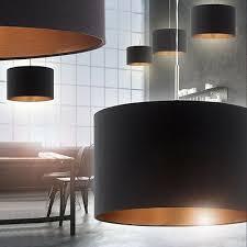 hängele design wohn zimmer le esszimmer leuchte