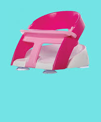 Infant Bath Seat Kmart by Buy Buy Baby Bath Seat Nujits Com