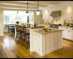 100 Kitchen Designs In Small Spaces Islands Island Design Spiration